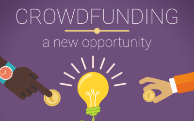 Crowdfunding: An Opportunity Or Threat For Venture Capitalists?