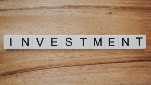 Factors that contribute to investment success